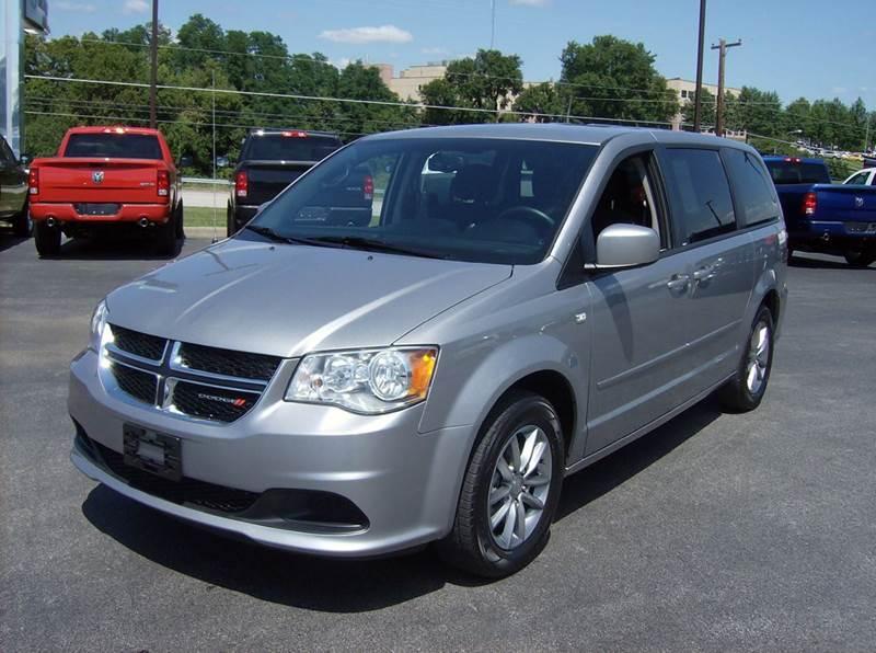 Mann Chrysler Maysville >> Mann Chrysler Of Maysville New Chrysler Dodge Jeep | Autos Post