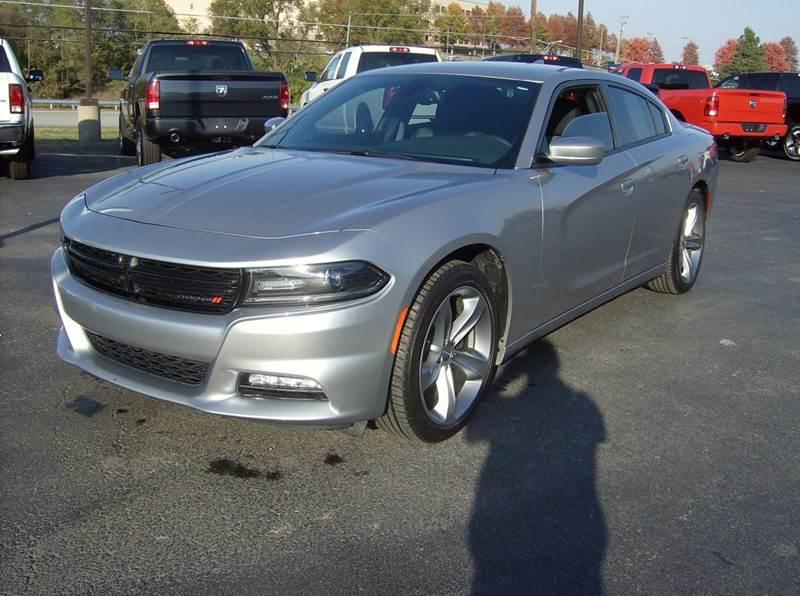 Mann Chrysler Maysville >> Sedan for sale in Maysville, KY - Carsforsale.com