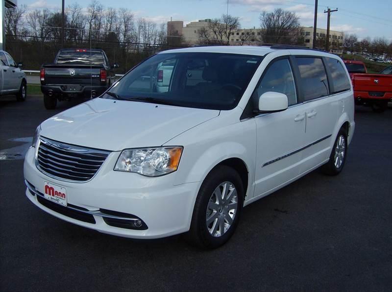 Chrysler For Sale In Maysville Ky Carsforsale Com