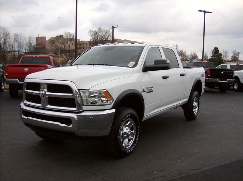Pickup Trucks For Sale In Maysville Ky Carsforsale Com