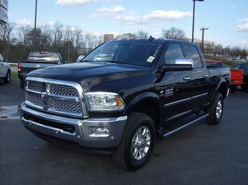 Ram For Sale In Charles Town Wv Carsforsale Com