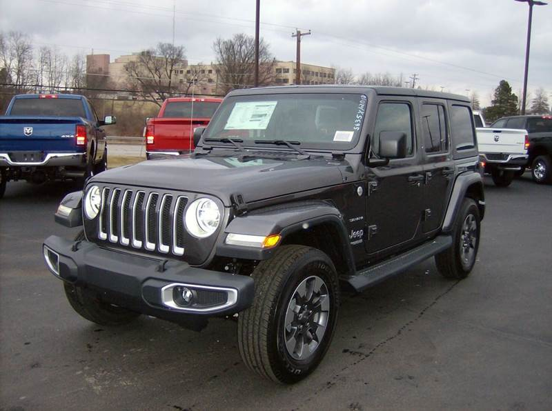 jeep wrangler for sale in maysville ky. Black Bedroom Furniture Sets. Home Design Ideas