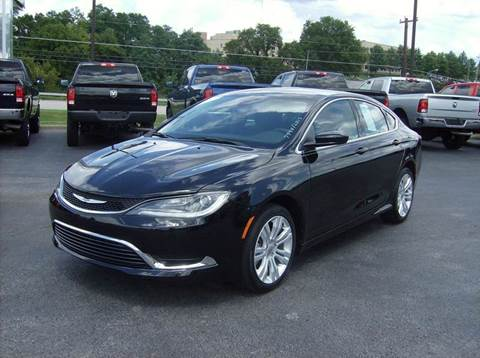 Best Used Cars For Sale Maysville Ky Carsforsale Com