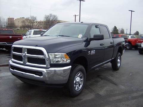 Pickup Trucks For Sale Maysville Ky Carsforsale Com