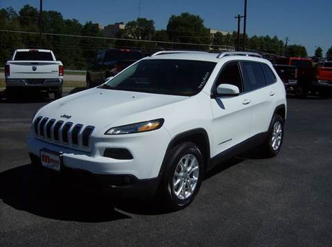 Best Used Suvs For Sale Maysville Ky Carsforsale Com