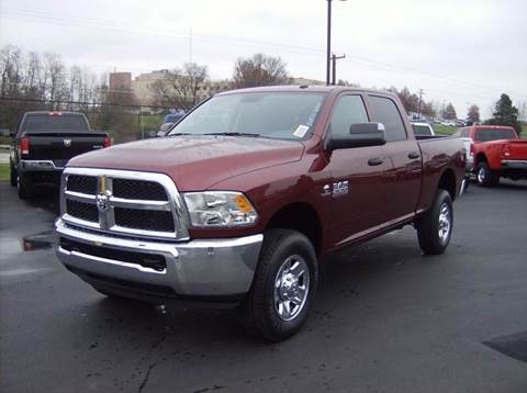 Ram For Sale In Maysville Ky Carsforsale Com