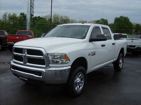 Best Used Trucks For Sale Maysville Ky Carsforsale Com