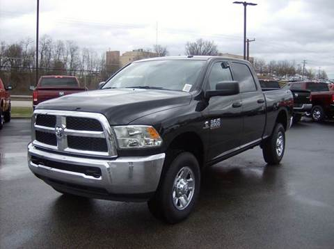 Ram For Sale Maysville Ky Carsforsale Com