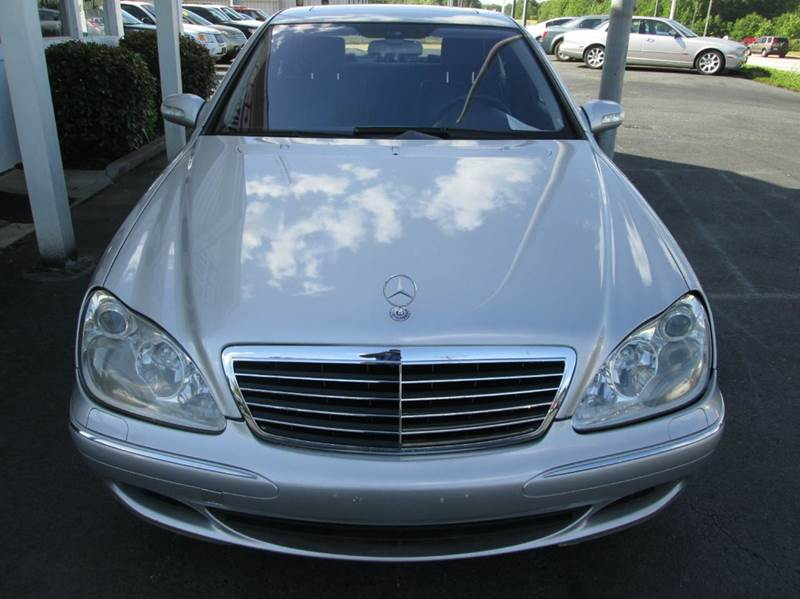 2006 mercedes benz s class s430 4matic awd 4dr sedan in for 2006 mercedes benz s430 4matic