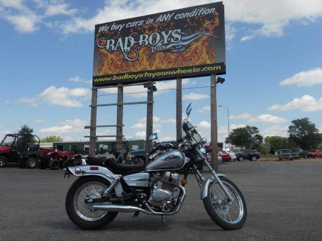 Bad Boy Toys : Bad boys toys used cars rapid city sd dealer