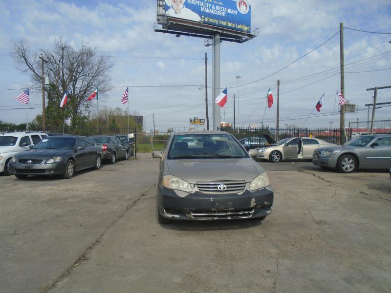 harrison used dealership co dealer motor cars houston toyota tx scott