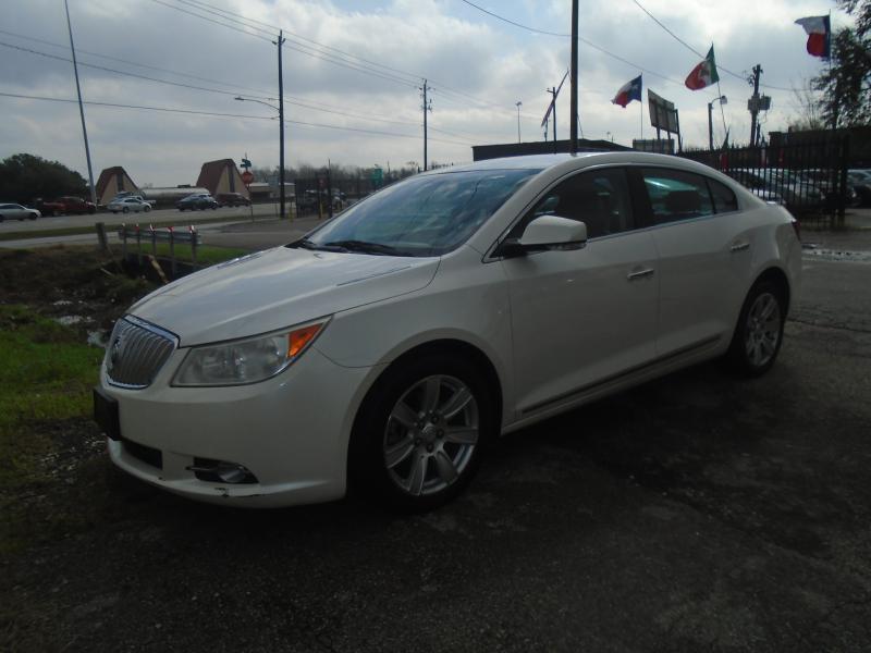 used lacrosse img pricing sedan sale for buick cxl edmunds