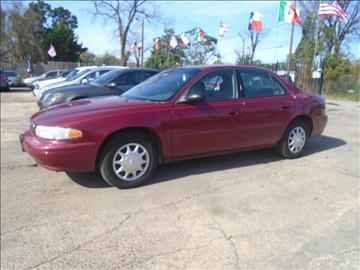 houston at cxl serving car buick guys detail lucerne sedan used