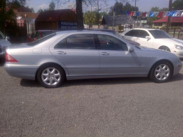 2006 mercedes benz s class s430 4matic for sale in for 2006 mercedes benz s430 4matic