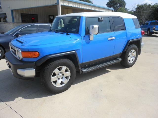 Universal Toyota San Antonio Texas Used Cars For Sale