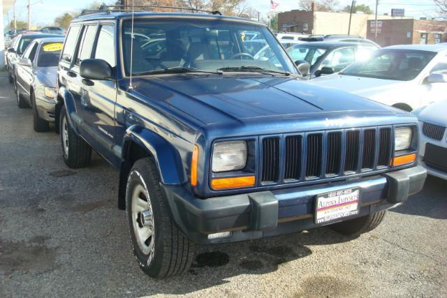 2000 jeep cherokee for sale in utah. Black Bedroom Furniture Sets. Home Design Ideas
