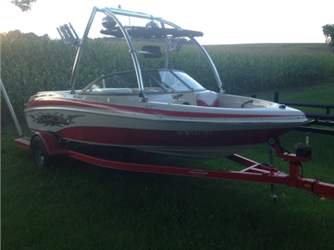Boats & Watercraft For Sale Indiana - Carsforsale.com