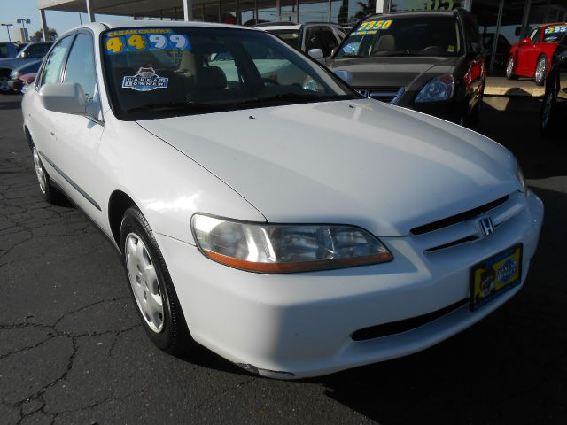 2000 honda accord lx 4dr sedan for sale in sacramento carmichael elk grove my three sons auto sales. Black Bedroom Furniture Sets. Home Design Ideas