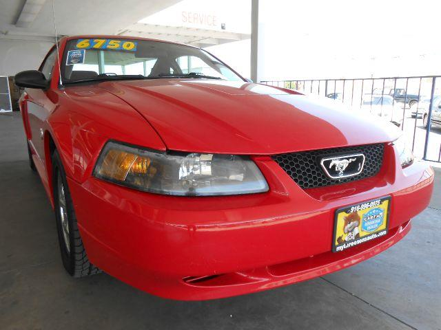 2004 mach 1 mustang for sale in san antonio autos post. Black Bedroom Furniture Sets. Home Design Ideas