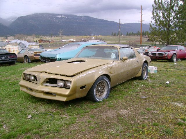 Used Cars For Sale By Owner Missoula Mt