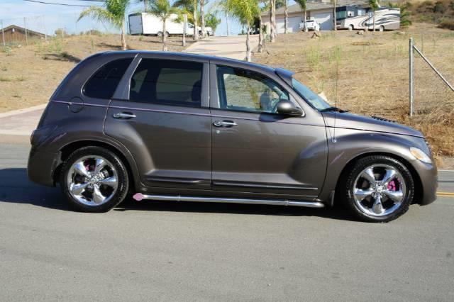 Chrysler auction montana #5