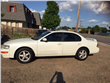 1999 Nissan Maxima for sale in Wheat Ridge, CO