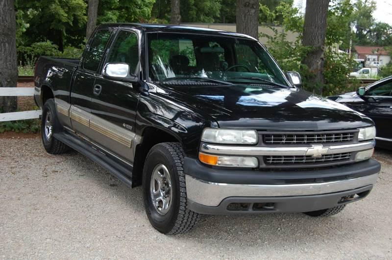easy does it auto sales used cars newark oh dealer. Black Bedroom Furniture Sets. Home Design Ideas