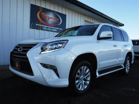 sale lexus mesmerizing truth cars info interesting review about with images gx for the amazing
