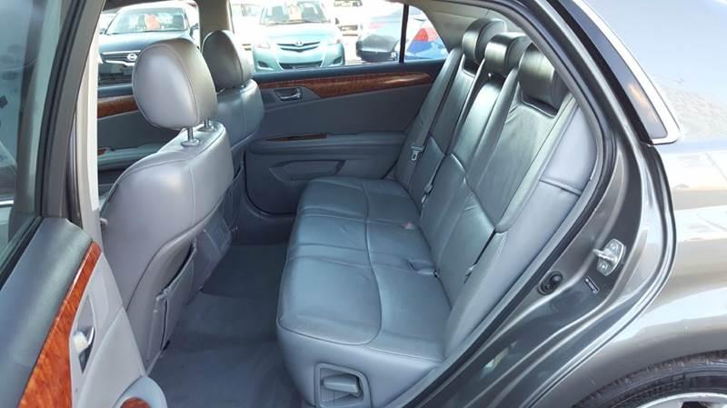 2006 Toyota Avalon XLS 4dr Sedan - Cudahy WI