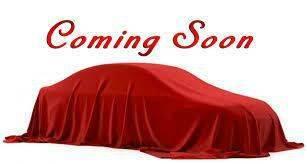 2009 Honda Accord for sale in Cudahy, WI