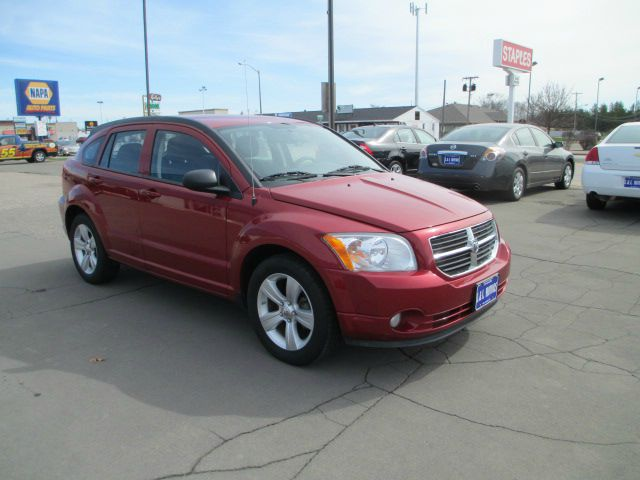 Used 2010 dodge caliber for sale for Perkins motors mayfield ky