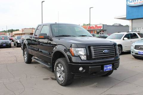 Pickup Trucks For Sale Wisconsin Rapids Wi