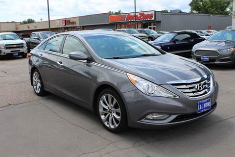 Hyundai For Sale Wisconsin Rapids Wi