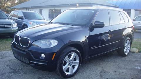 2010 Bmw X5 For Sale Carsforsale Com
