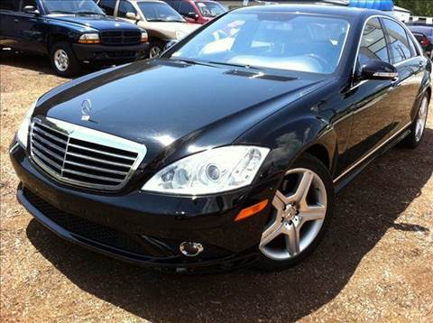 A m motors am motors used cars tampa fl dealer for Mercedes benz dealers tampa bay area