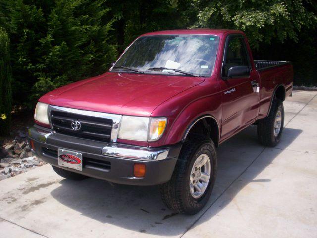 used cars taylorsville used pickup trucks lenoir statesville hoyle auto sales. Black Bedroom Furniture Sets. Home Design Ideas