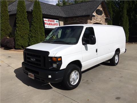 used ford trucks for sale in taylorsville nc. Black Bedroom Furniture Sets. Home Design Ideas