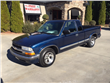 2000 Chevrolet S-10 for sale in Taylorsville, NC