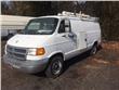 2000 Dodge Ram Van for sale in Taylorsville, NC