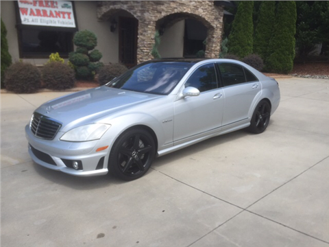 Mercedes benz for sale taylorsville nc for Mercedes benz for sale in nc