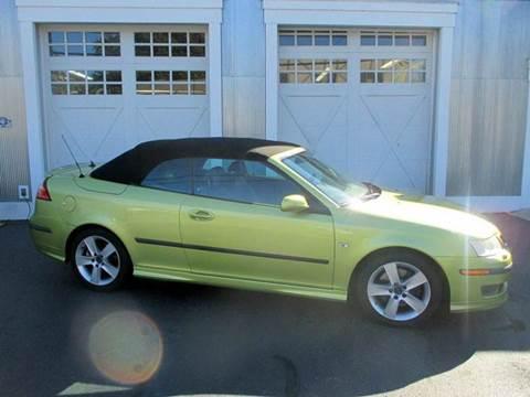 2006 Saab 9-3 for sale in Marietta, PA