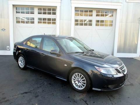 2011 Saab 9-3 for sale in Marietta, PA