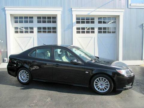 2009 Saab 9-3 for sale in Marietta, PA