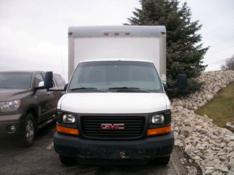 tim 39 s alignment auto svc used cars fond du lac wi dealer. Black Bedroom Furniture Sets. Home Design Ideas