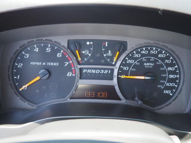2006 Chevrolet Colorado LT 4dr Crew Cab SB - Corona CA