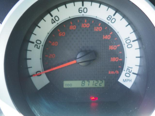 2013 Toyota Tacoma 4x4 V6 4dr Double Cab 6.1 ft LB 5A - Corona CA