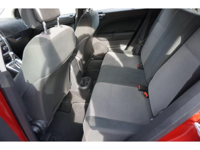 2010 Dodge Caliber SXT 4dr Wagon - Corona CA