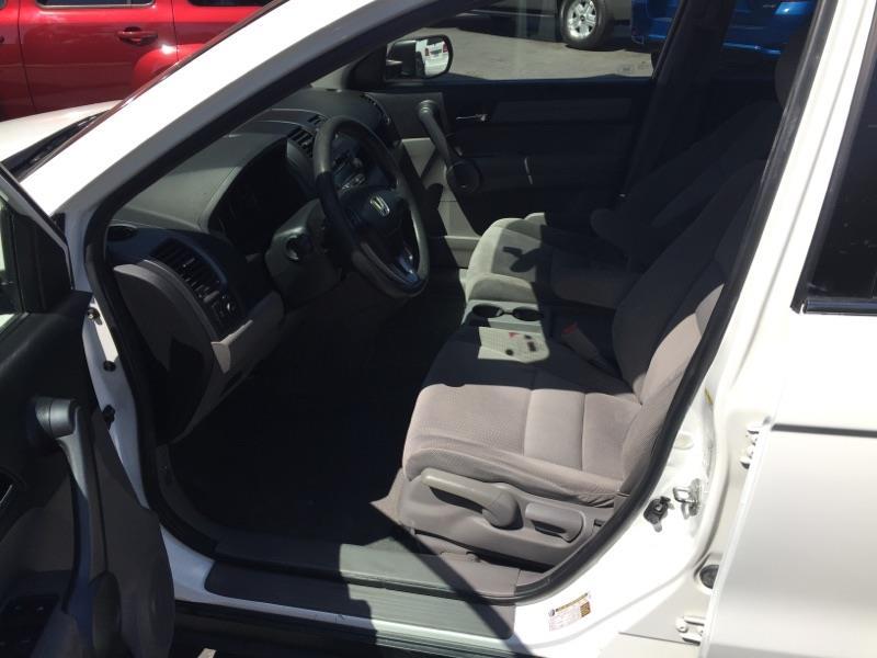 2008 Honda CR-V EX 4dr SUV - Corona CA