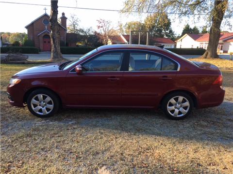Prestige Economy Cars Inc. - Used Cars - Durham NC Dealer