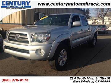 Toyota For Sale East Windsor Ct Carsforsale Com